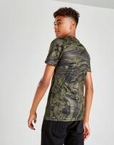 Supply & Demand Melt T-Shirt Junior