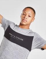 Supply & Demand Zorb T-Shirt Junior