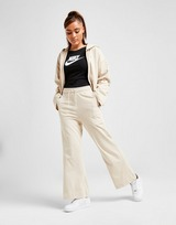 Nike Wide Pants