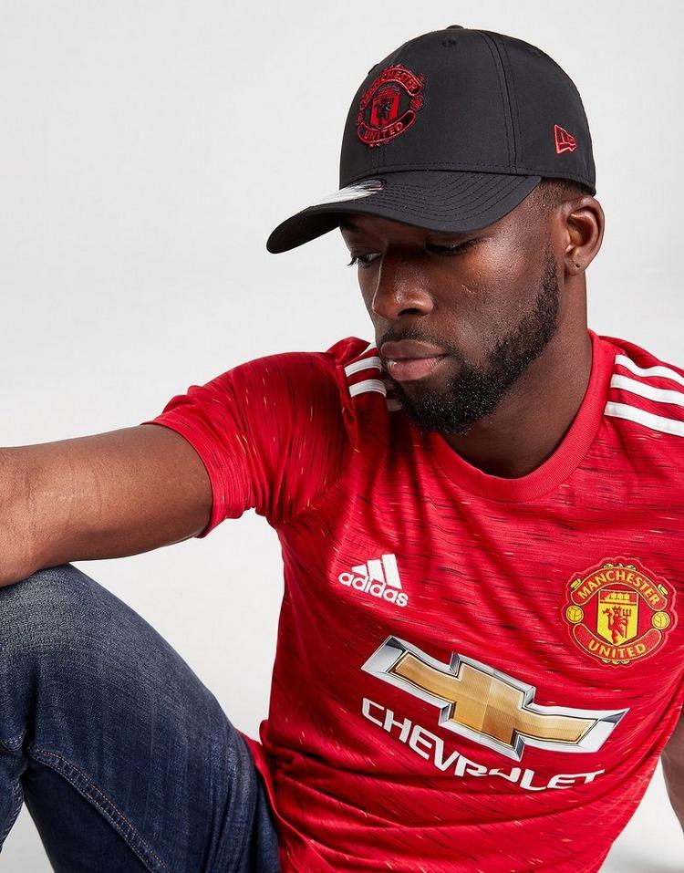 New Era Manchester United FC 39THIRTY Cap