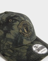 New Era Casquette9FORTY Manchester United FC