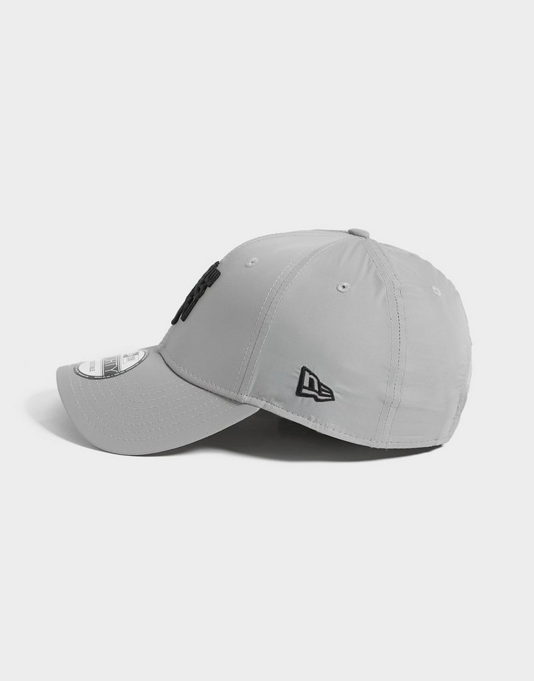 New Era Manchester United FC 9FORTY Cap