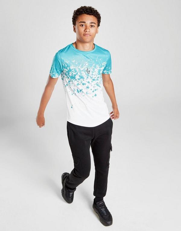 Sonneti Lusi T-Shirt Junior