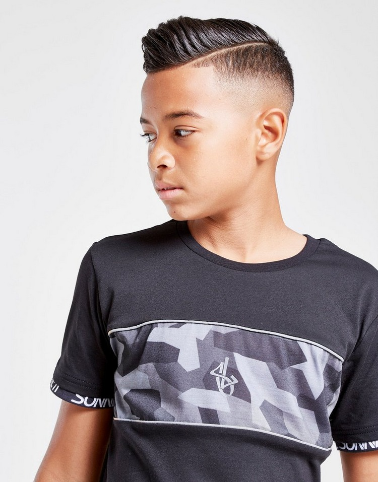 Sonneti Bondi T-Shirt Junior
