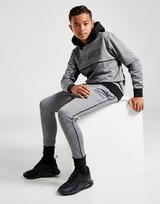 Sonneti Athletic Joggers Junior