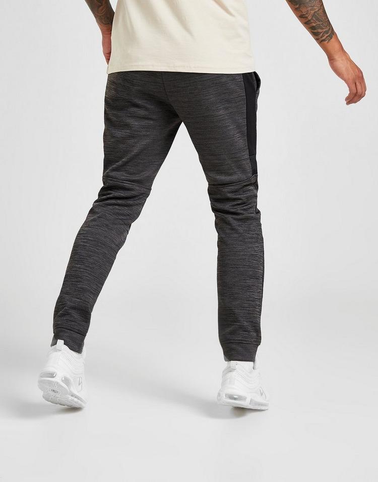 Supply & Demand Prosper Track Pants
