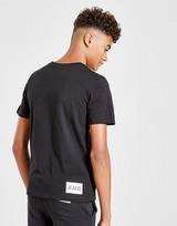 Calvin Klein Jeans Institutional Logo T-Shirt Junior