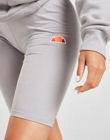 Ellesse Core Logo Cycle Shorts