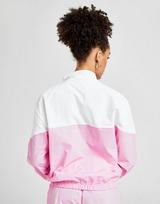 Ellesse Reflective Pocket Woven Track Top