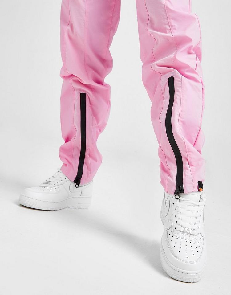 Ellesse Woven Reflective Track Pants