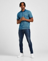 McKenzie Skylab Polo Shirt