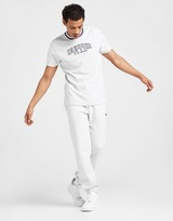 Duffer Oxford T-Shirt