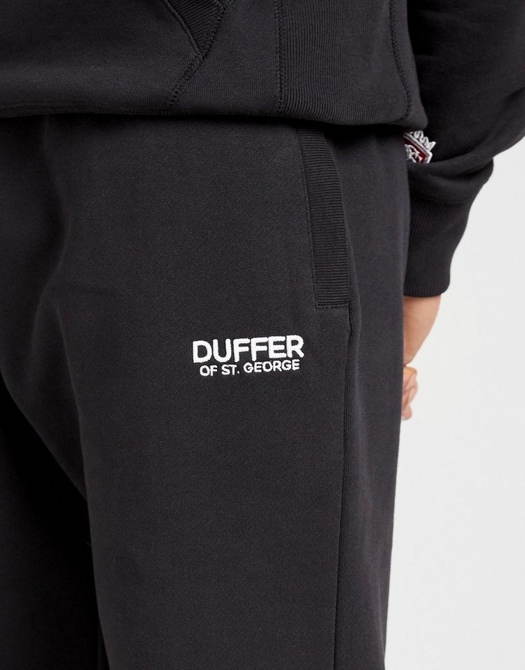 Duffer Oxford Joggers