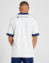 adidas Cardiff City FC 2020/21 Away Shirt Junior