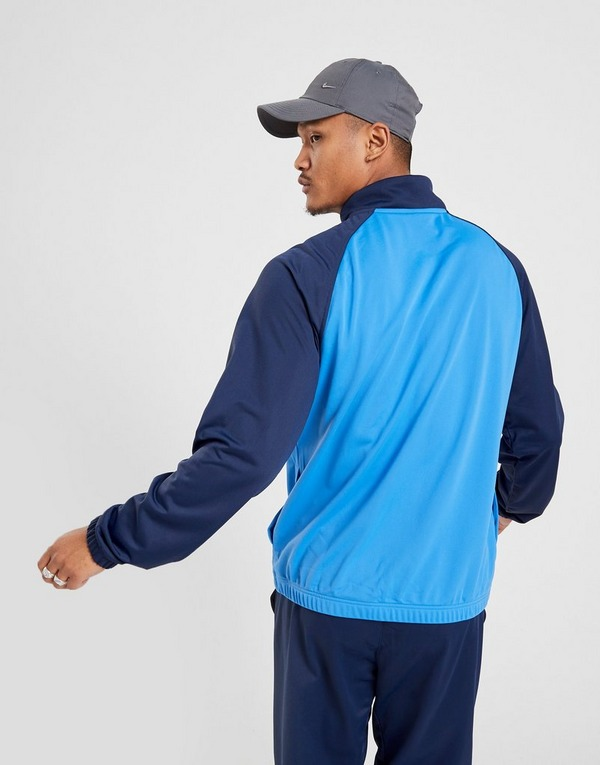 Nike Griffin Track Top