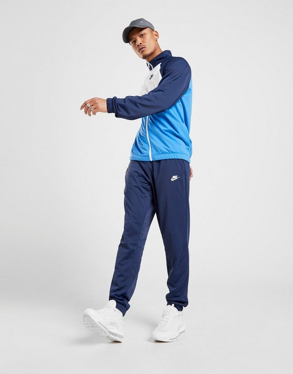 Nike Griffin Track Pants