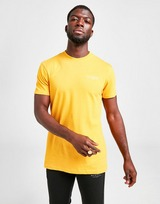 McKenzie T-shirt Essential Homme