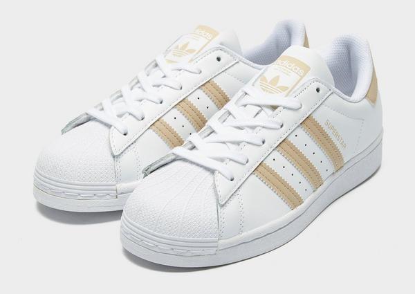adidas originals femme chaussures