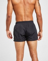 BOSS Mooneye Core Swim Shorts