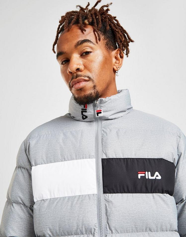 Fila Jono Padded Jacket