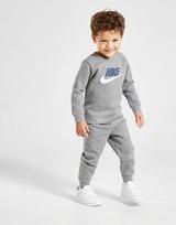 Nike Crew Tracksuit Infant