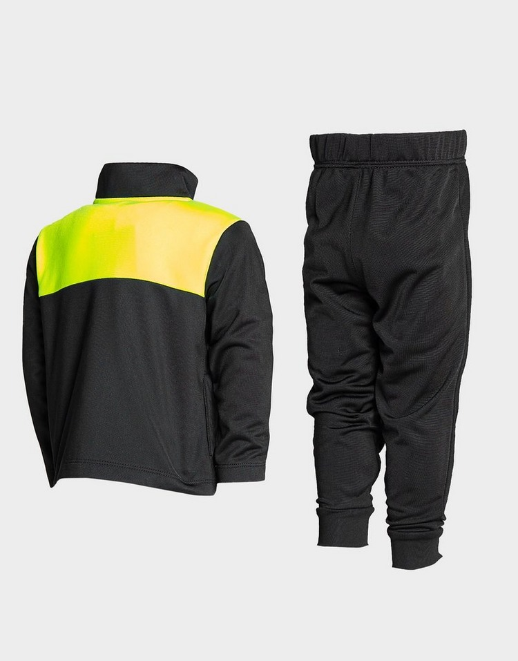 Nike Futura Full Zip Tracksuit Infant