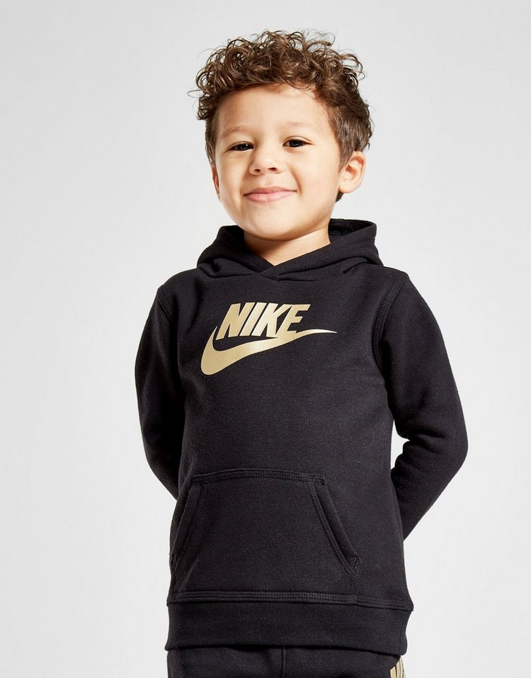 Nike Overhead Tracksuit Infant