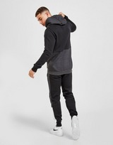 McKenzie Exhilarate Fleece Tracksuit