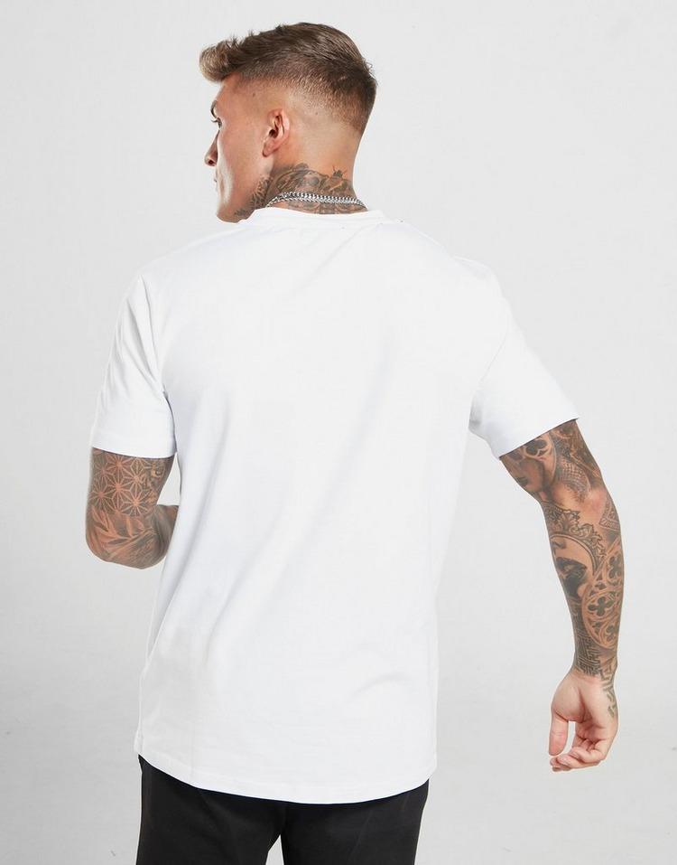 Supply & Demand Core T-Shirt