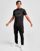 Supply & Demand Slick T-Shirt