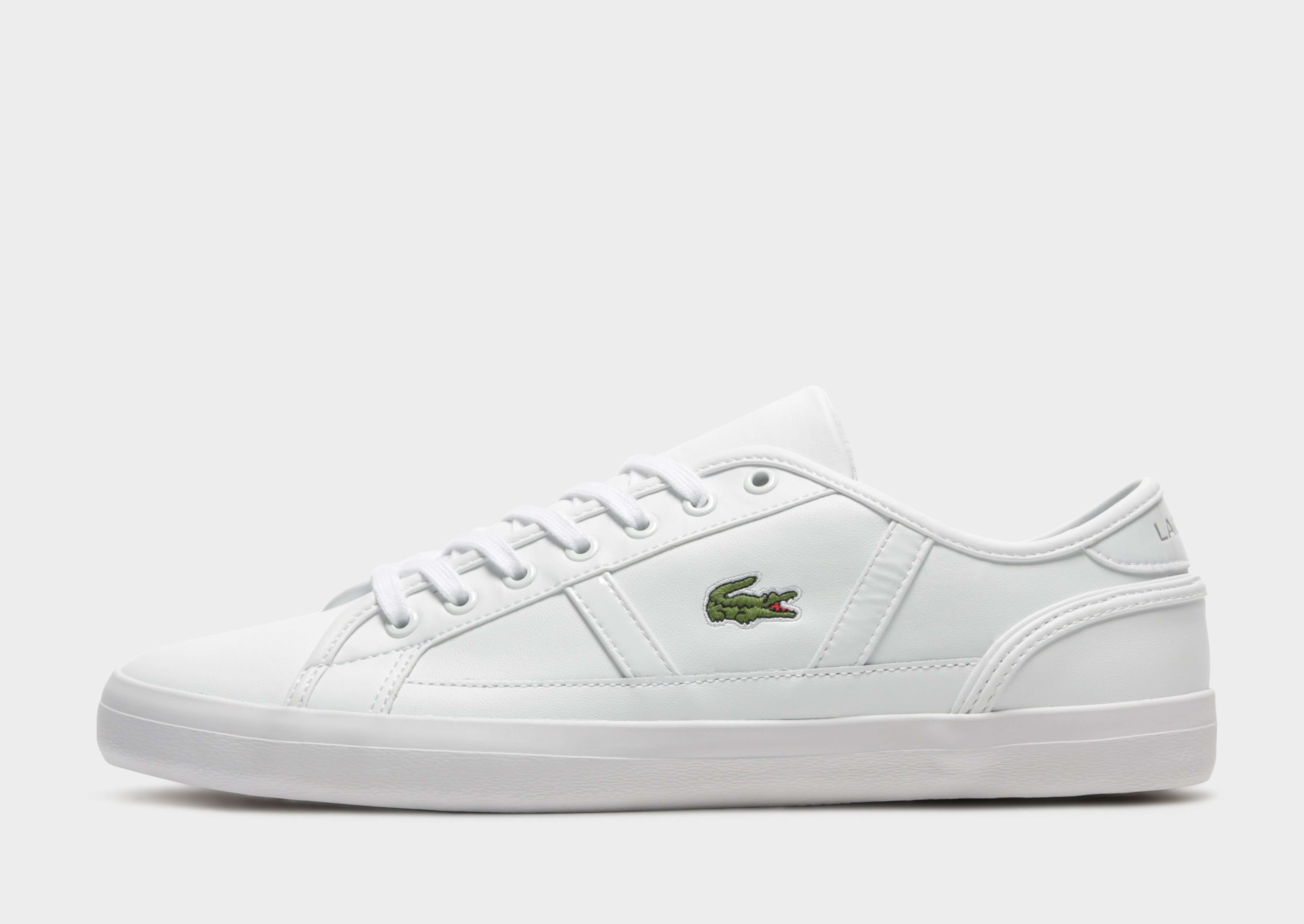 new styles c7eac cb2b5 Lacoste Sideline 219 | JD Sports