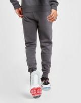 McKenzie Essential Cuffed Track Pants Men's
