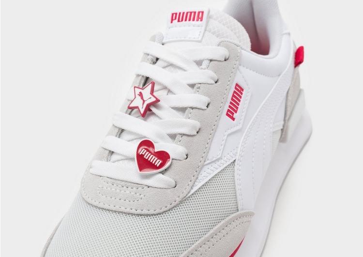 PUMA Future Rider Galentine's Women's
