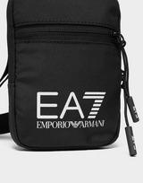 Emporio Armani EA7 Pochette Train Mini