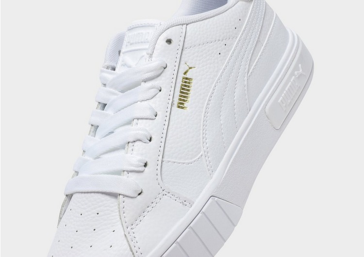 Puma Cali Star Womens