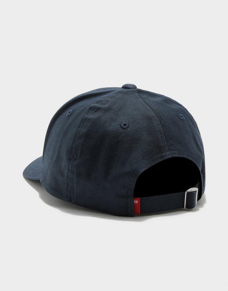 LEVI'S Mid Batwing Cap