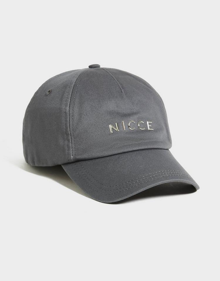 Nicce Rift Cap