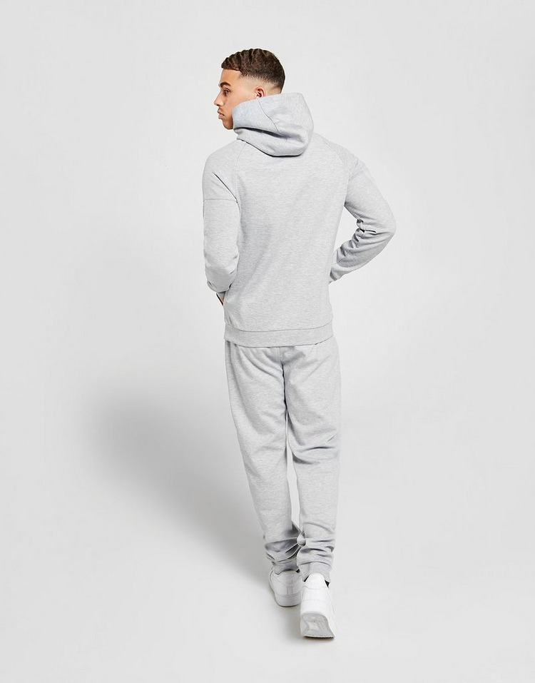 Supply & Demand Core Fleece Tracksuit