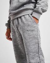 McKenzie Baxley Poly Track Pants