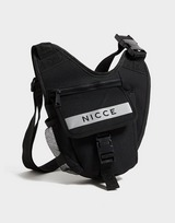 Nicce Woke Hip Pack