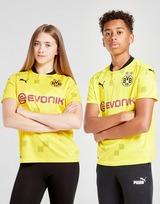 Puma Borussia Dortmund 2020/21 Cup Shirt Junior