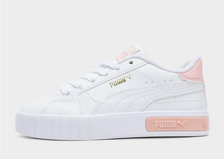 Puma Cali Star Children's