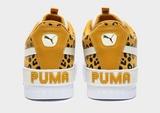 Puma Cali Sport Junior's