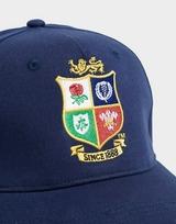 Canterbury British & Irish Lions Cotton Cap