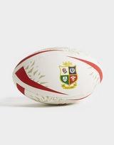 Canterbury British & Irish Lions Mentre Rugby Ball