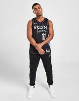 Nike NBA Brooklyn Nets City Edition Irvin #11 SM Jersey