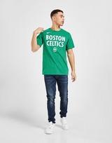 Nike NBA Boston Celtics City Edition T-Shirt