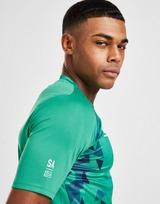 Canterbury T-shirt Graphic British & Irish Lions 2021 Homme