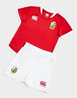 Canterbury British & Irish Lions 2021 Mini Kit Infant