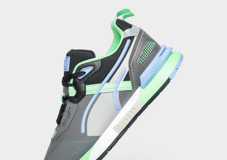 Puma รองเท้า Mirage Tech